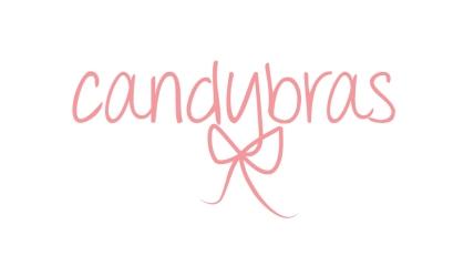 candybraslogo