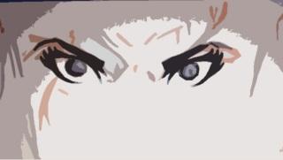 eyescutf_edited-1large