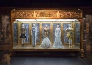 Alexander-McQueen-Savage-Beauty-V-A-Museum_dezeen_784_2
