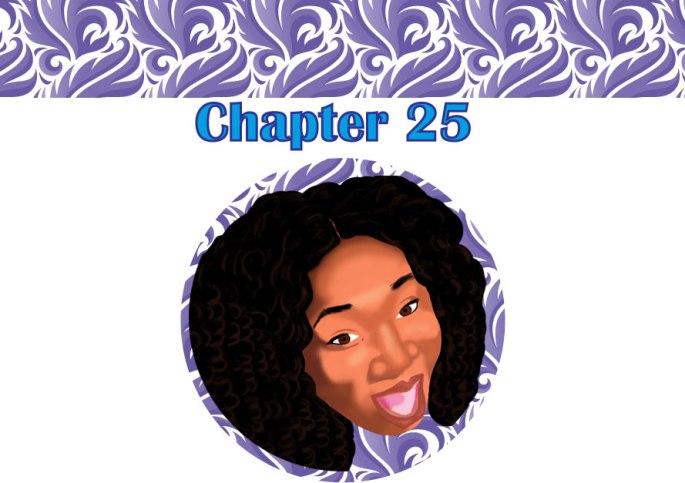 25-Bloggg