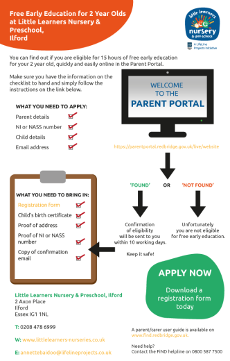 2YO-funding-infographic-Ilford