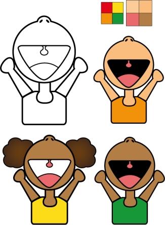 Shout-logo-mock-up