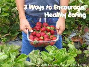 healthy-eating-blogpost