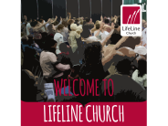 lcc-welcome-booklet-2016