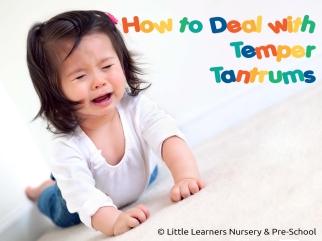 tantrums-blogpost