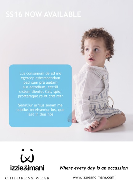 izzie&imani flyer design 1