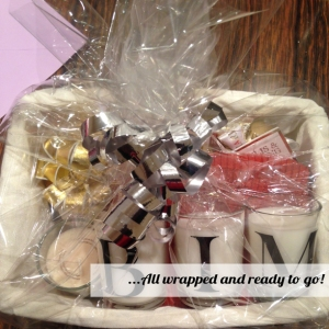 diy-christmas-hamper
